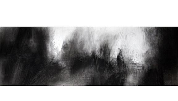 Hallveig Agustsdotir_performance-drawing-2