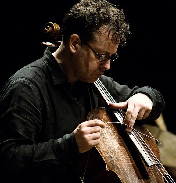 Anton Lukoszevieze