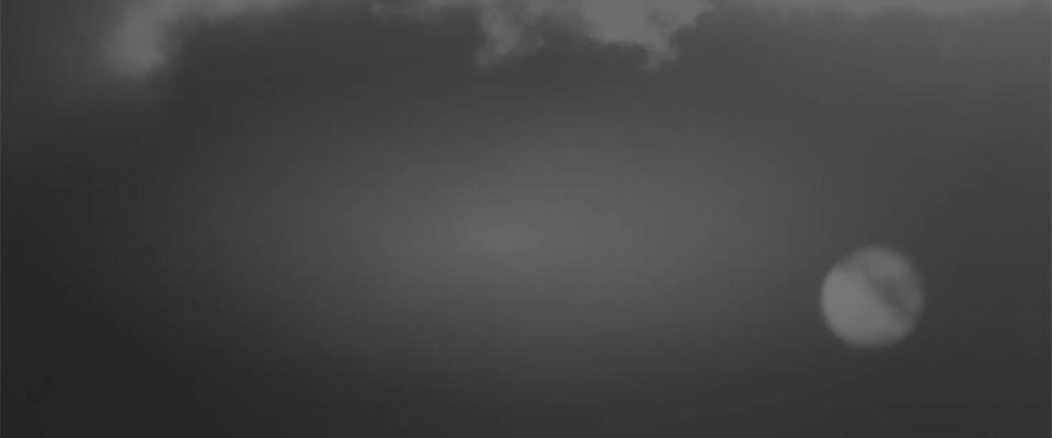 Oscar Lacey – Disturbing Desolate 3 – copy