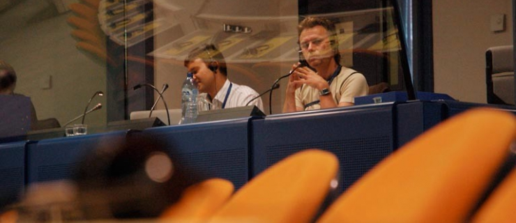J-Maier-Interpreters-Still