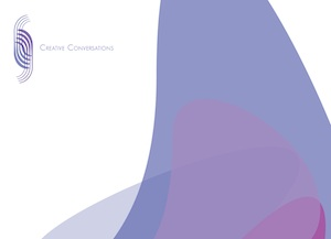 Creative Conversations Logo