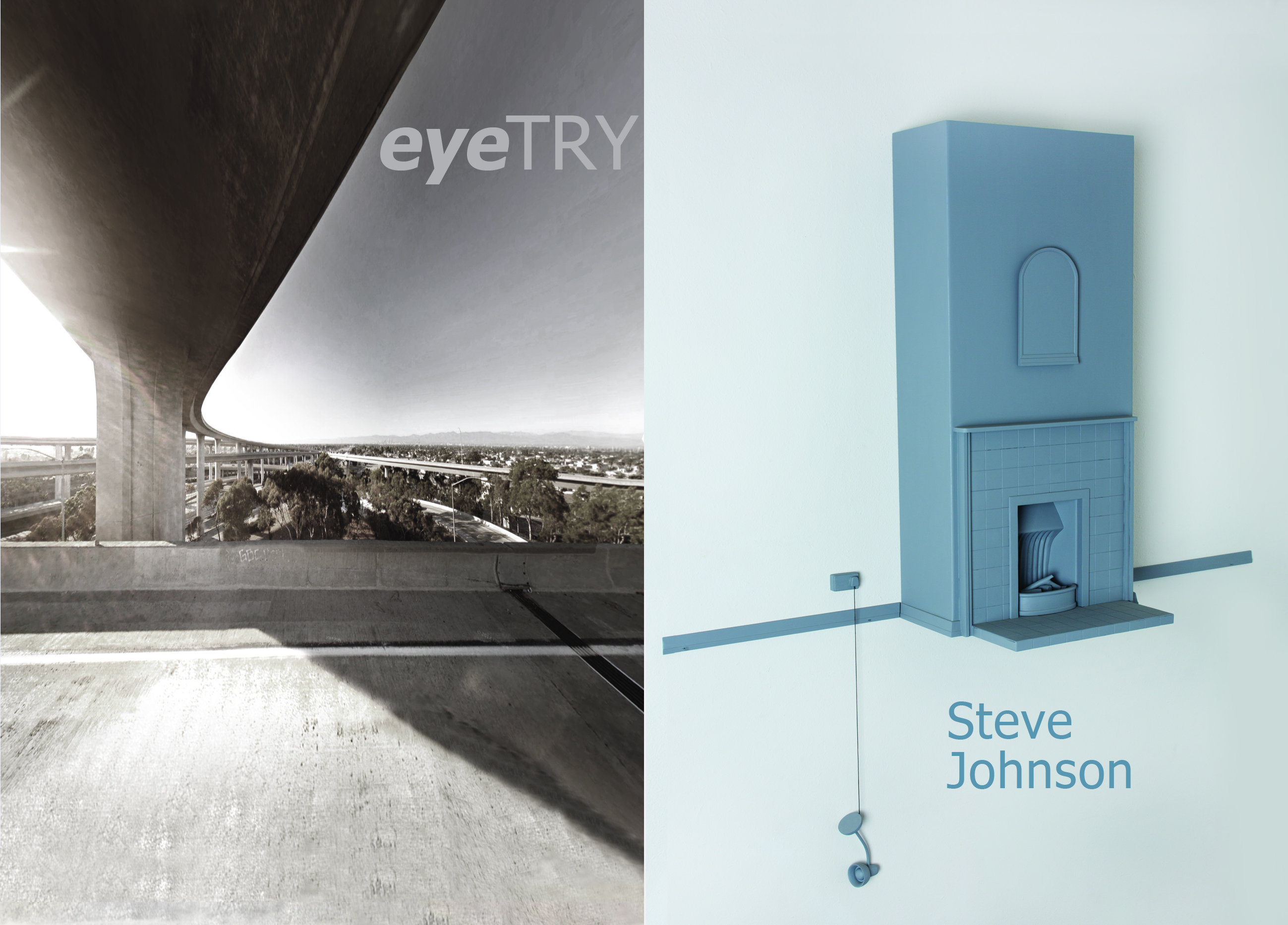 EyeTRY-SJ3