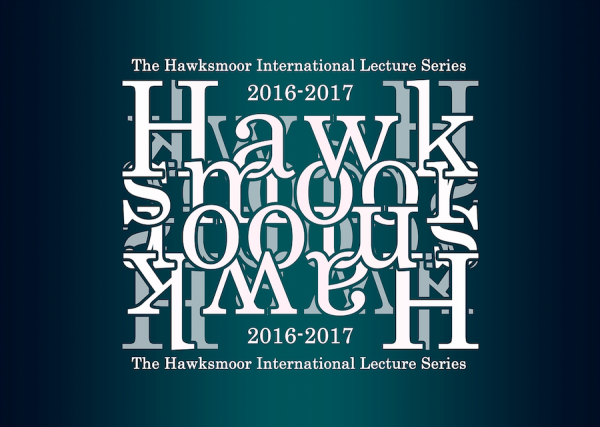 hawksmoorheader_900px