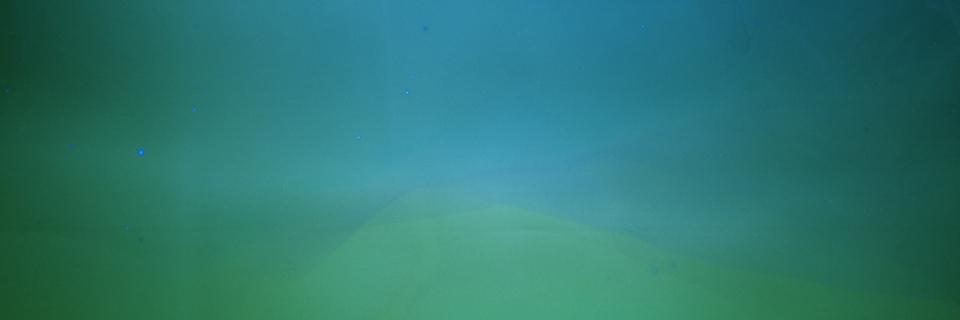 RobSmith_underwaterpinhole2_CROP