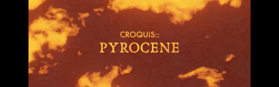 8 – Carnet Pyrosene