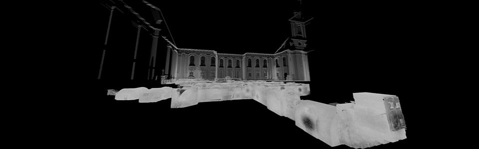 crypt distorted_01