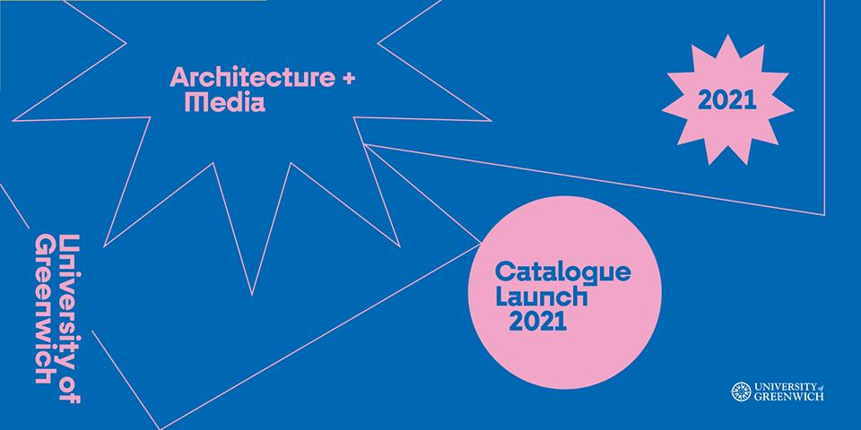 Architecture+Media copy