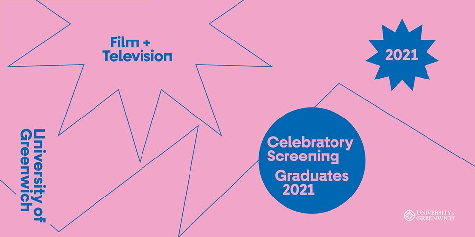 Film+TV_Graduates copy