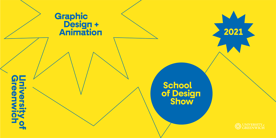Graphic_Design+Animation copy