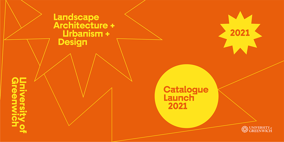 Landscape_Architecture+Urbanism+Design copy