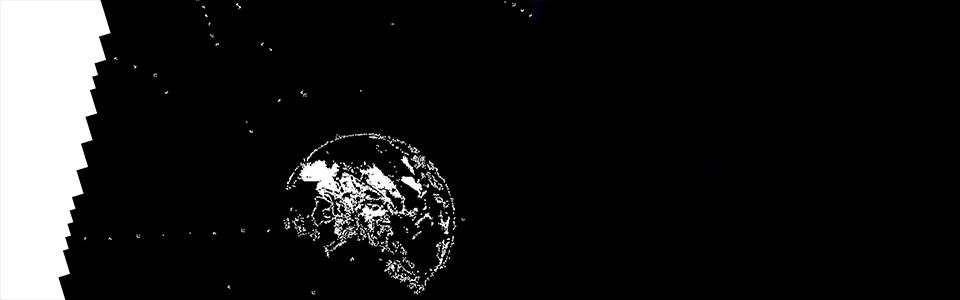 Mateo Monje Shefford, Factitia_ 3D photorealism, 2021